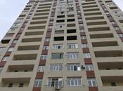 4-комн. новостройка - м. 28 мая - 156 м²