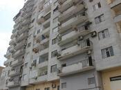 3-комн. новостройка - м. 28 мая - 108 м²