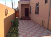 3 otaqlı ev / villa - Sumqayıt - 78 m²