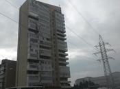3-комн. новостройка - пос. 4-й мкр - 145 м²