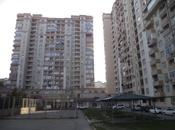 3-комн. новостройка - м. Ахмедлы - 90 м²