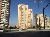 5-комн. новостройка - м. Эльмляр Академиясы - 200 м²