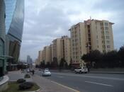 4-комн. новостройка - м. Ичери Шехер - 205 м²