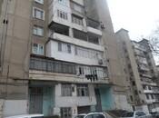 2-комн. вторичка - м. Нефтчиляр - 54 м²