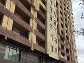 3-комн. новостройка - м. Ахмедлы - 118 м²