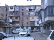 2-комн. вторичка - Насиминский  р. - 78 м²