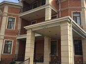6 otaqlı ev / villa - Qara Qarayev m. - 800 m²