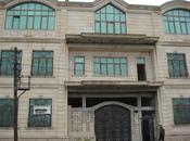 11 otaqlı ev / villa - Şəmkir - 835 m² (2)
