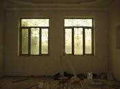 11 otaqlı ev / villa - Şəmkir - 835 m² (5)