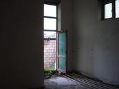 11 otaqlı ev / villa - Şəmkir - 835 m² (6)