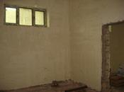 11 otaqlı ev / villa - Şəmkir - 835 m² (7)