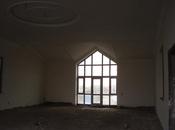 11 otaqlı ev / villa - Şəmkir - 835 m² (8)