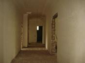 11 otaqlı ev / villa - Şəmkir - 835 m² (10)
