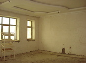 11 otaqlı ev / villa - Şəmkir - 835 m² (11)