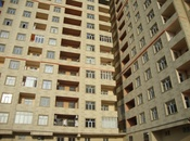 1-комн. новостройка - пос. Бадамдар - 66 м²