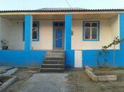 3 otaqlı ev / villa - Hövsan q. - 110 m²