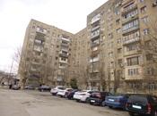 4 otaqlı köhnə tikili - Nərimanov r. - 110 m²