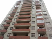 4-комн. новостройка - пос. 9-й мкр - 134 м²