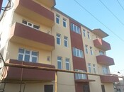 3-комн. новостройка - Хырдалан - 70 м²