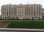 4 otaqlı yeni tikili - Nəsimi r. - 200 m²
