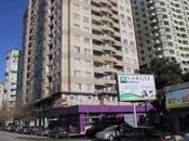 4-комн. новостройка - Насиминский  р. - 125 м²