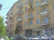 3-комн. вторичка - пос. Баилова - 66 м²