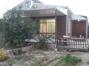 4 otaqlı ev / villa - Xəzər r. - 130 m²