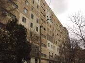 3-комн. вторичка -  Нагорный парк - 75 м²
