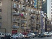 2-комн. вторичка - Насиминский  р. - 46 м²