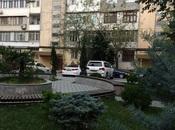 2-комн. вторичка -  Памятник Айна Султановой  - 78 м²