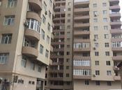 3-комн. новостройка - м. Ази Асланова - 75 м²