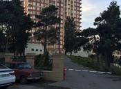 1-комн. новостройка - пос. 2-й мкр - 50 м²