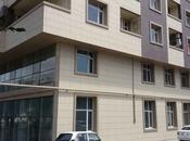 2 otaqlı yeni tikili - Nizami m. - 92 m²