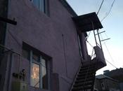 2-комн. дом / вилла - пос. 20-й участок - 50 м²