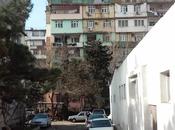2-комн. вторичка - пос. Старые Гюнешли - 56 м²