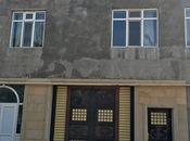 7-комн. дом / вилла - пос. Новханы - 450 м²