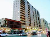 3-комн. новостройка - Баку - 98 м²