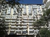 4-комн. новостройка - м. Низами - 200 м²