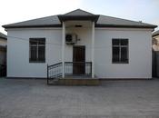 2-комн. дом / вилла - пос. Кешля - 100 м²