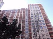 4-комн. новостройка - м. Проспект Азадлыг - 157 м²