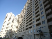 3-комн. новостройка - м. Мемар Аджеми - 145 м²