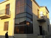 4 otaqlı ev / villa - Badamdar q. - 250 m²