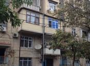 2-комн. вторичка - м. Кара Караева - 75 м²