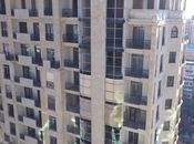 4-комн. новостройка - м. Сахиль - 252 м²