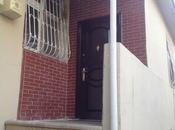 4-комн. дом / вилла - м. Ичери Шехер - 130 м²