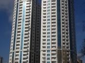 4-комн. новостройка - пос. Ясамал - 183 м²