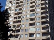 3-комн. новостройка - м. Ази Асланова - 102 м²