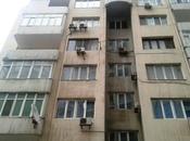 6-комн. новостройка - м. Ичери Шехер - 250 м²