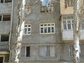 3-комн. вторичка - Хырдалан - 61 м²