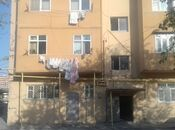 1-комн. вторичка - м. Проспект Азадлыг - 33 м²